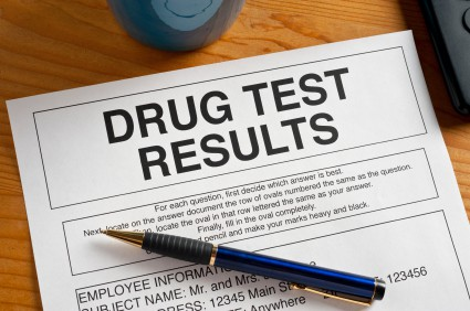 an introduction to the drug testing procedures Introduction on the setting and justification of acceptance criteria and the selection of test procedures for new drug  • microbiological testing for drug.