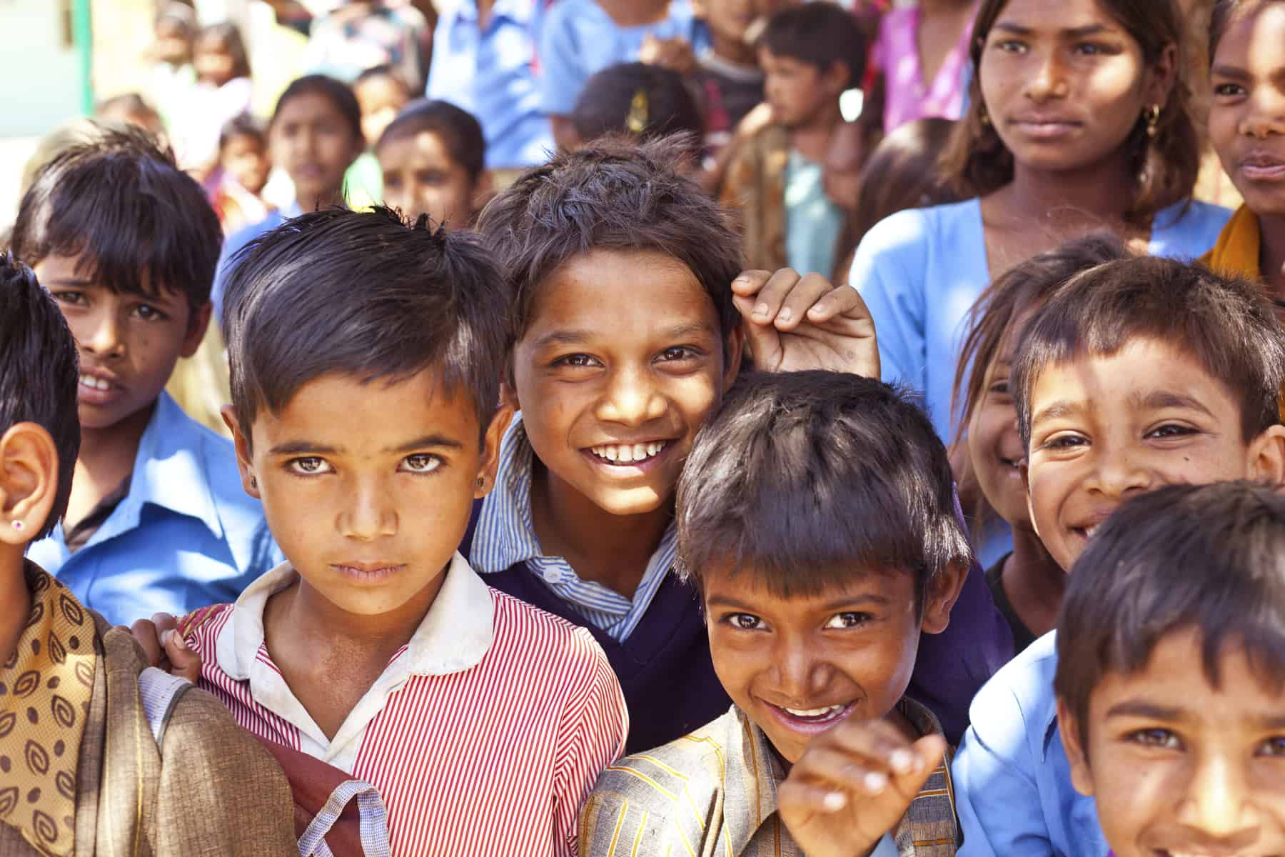 inclusive education in india u2013 rooted in rights