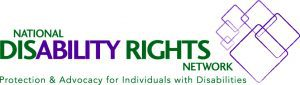 The National Disability Rights Network