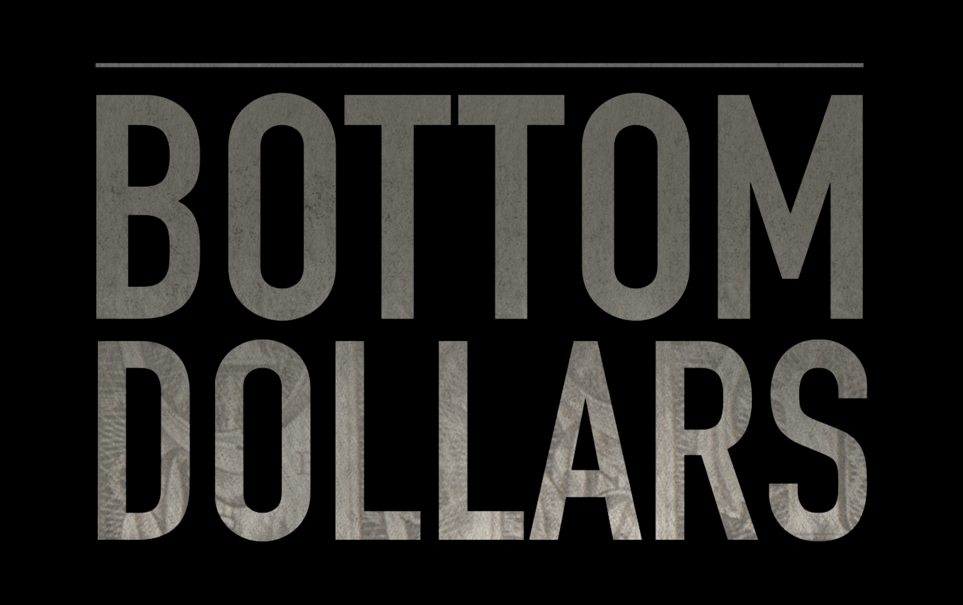 bottom dollars a rooted in rights original documentary
